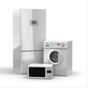 Irvington appliance repairservices