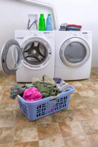 washing machine services